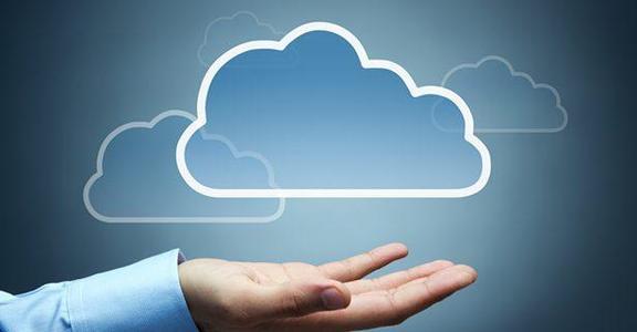 为什么说媒体存储是未来新媒体云服务的核心!