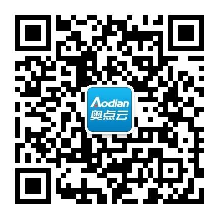 qrcode_for_gh_5b027f081b91_430.jpg